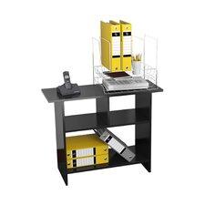 "Office Organizer 24.25"" Cube Unit"