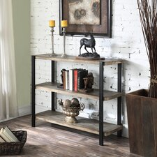 Wyoming Console Table