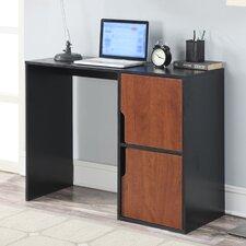 Designs2Go Computer Desk