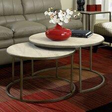 Modern Basics Nesting Coffee Table