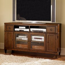 Sunset Valley TV Stand