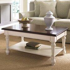 Promenade Coffee Table