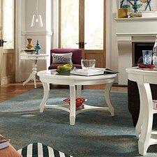Lynn Haven Coffee Table Set