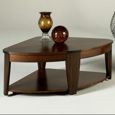 Helios Coffee Table with Lift-Top