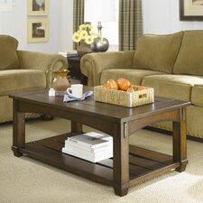 Tacoma Coffee Table Set