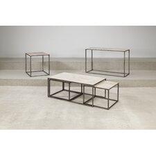 Modern Basics Coffee Table Set