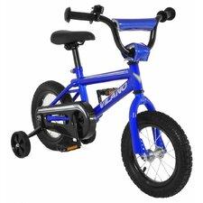 """Boy's 12"""" BMX Bike"""