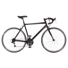 Men's Road & Commuter Shimano Bike