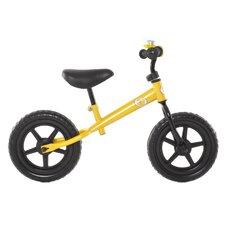 Children's No Pedal Push Balance Bike