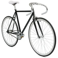Pista Fixed-Gear/Single-Speed Urban Road Bike