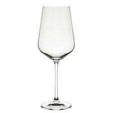 Hong Kong Hip Bordeaux Wine Glass (Set of 6)