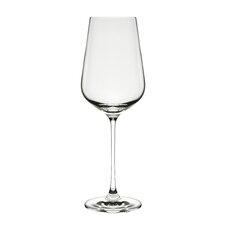 Hong Kong Hip Cabernet Wine Glass (Set of 6)