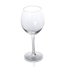 Regina Dessert Wine Glass (Set of 4)