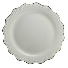 "Oxford 8.3"" Salad Plate (Set of 6)"