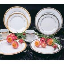 Studio Ten Luxor Gold Dinnerware Collection