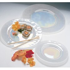 Luster Dinnerware Collection