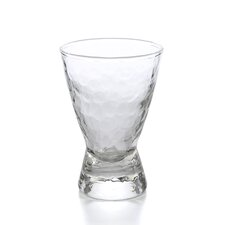 Durobor Helsinki 2.5 oz. Shot Glass (Set of 6)