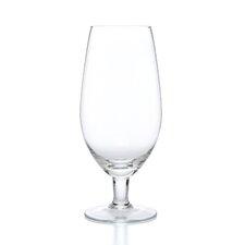 Regina Water Glass (Set of 6)