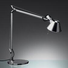 "Tolomeo Mini 31.86"" H Table Lamp with Empire Shade"