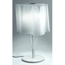 Logico Table Lamp with Novelty Shade