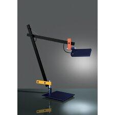 """Lotek 2.13"""" H Table Lamp"""