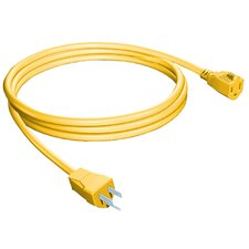 Outdoor Cord (Set of 2)