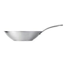 """Maze 14"""" Stir Fry Pan"""