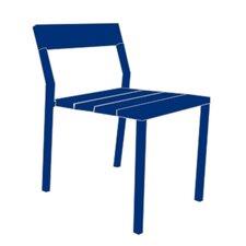 TL 1 Chair