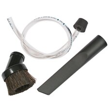 3 Piece Cleaning Tool Package