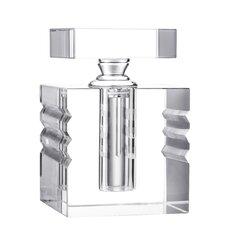 Ice Perfume Decorative Bottle