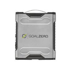Sherpa 50 Portable Recharger