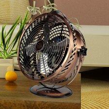 "Himalayan Breeze 11"" Table Fan"
