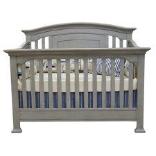 Medford Convertible Crib