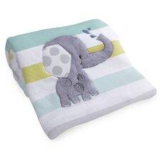 Yoo-Hoo Blanket