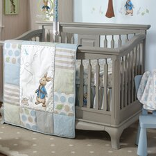 Peter Rabbit Bedding Collection