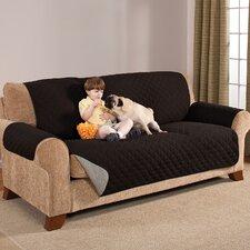 Home Solutions Reversible Sofa Mat