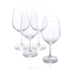 Vino Vino Red Wine Glass (Set of 4)
