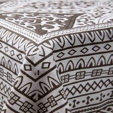 Sundari Tablecloth