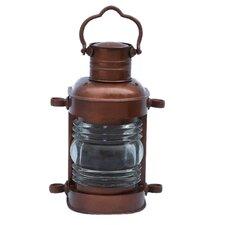 Masthead Oil Lamp