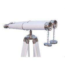 Hampton Binocular Telescope
