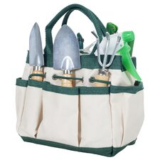 7 in 1 Plant Care Garden Tool Set