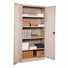 E-Z Bilt Storage Parts - Extra Full Width Shelves