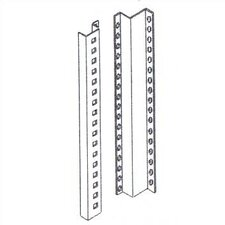 Clipper Specialty Shelving - Mounting Bracket Kit