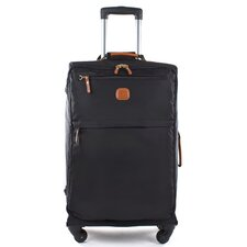 """25"""" Spinner Suitcase"""