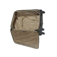 """Pronto 32"""" Spinner Suitcase"""
