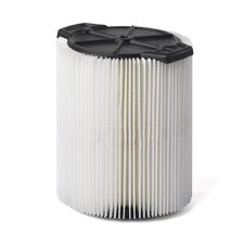 Multi Fit Standard Cartridge Filter