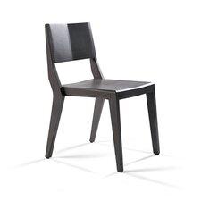 Quartz Side Chair
