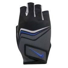 Core Lock Training Gloves