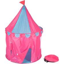 Princess Castle Portable Play Tent