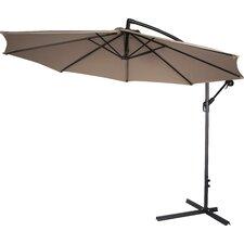 10' Deluxe Patio Umbrella